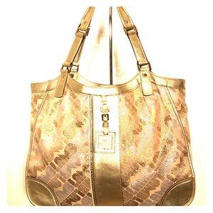 L.A.M.B. Handbag by Gwen Stefani